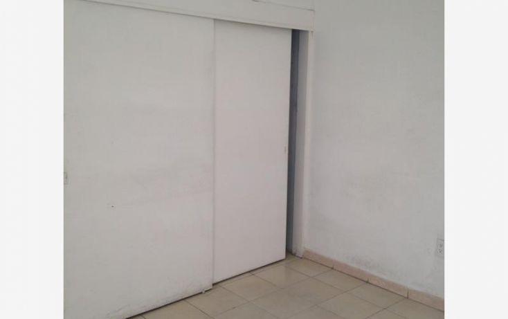 Foto de oficina en venta en av victoria 1255, el campestre, gómez palacio, durango, 1458025 no 10