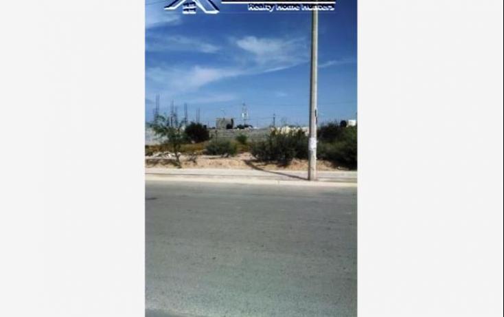 Foto de terreno comercial en renta en av villas de alcalá, villas de alcalá, ciénega de flores, nuevo león, 605730 no 01