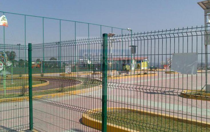Foto de terreno habitacional en venta en av virreyes lote 1 , col libertad villa nicolas romero, libertad 1a sección, nicolás romero, estado de méxico, 824505 no 10