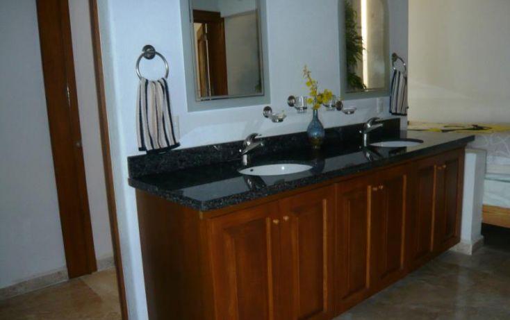 Foto de casa en venta en av vista hermosa 31, villas del palmar, manzanillo, colima, 1387309 no 02