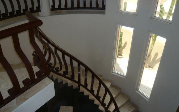 Foto de casa en venta en av vista hermosa 31, villas del palmar, manzanillo, colima, 1387309 no 05