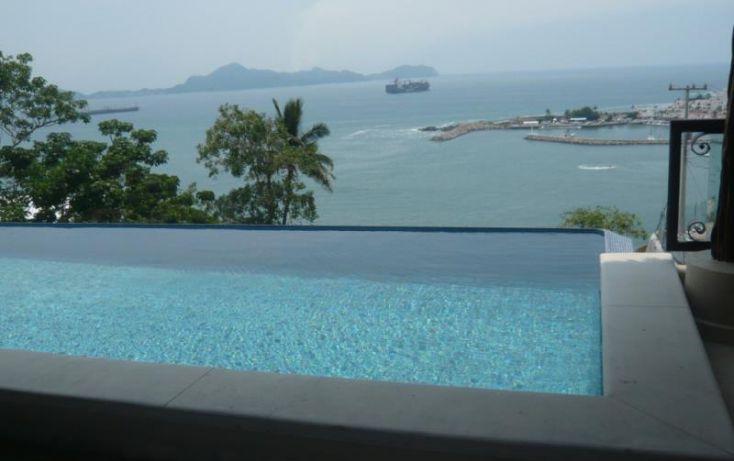Foto de casa en venta en av vista hermosa 31, villas del palmar, manzanillo, colima, 1387309 no 06