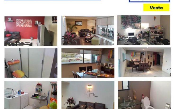 Foto de casa en venta en av vista real 1, balcones de vista real, corregidora, querétaro, 1846570 no 06