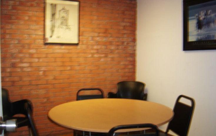 Foto de oficina en renta en av viveros de atizapán, viveros de la loma, tlalnepantla de baz, estado de méxico, 1484173 no 01
