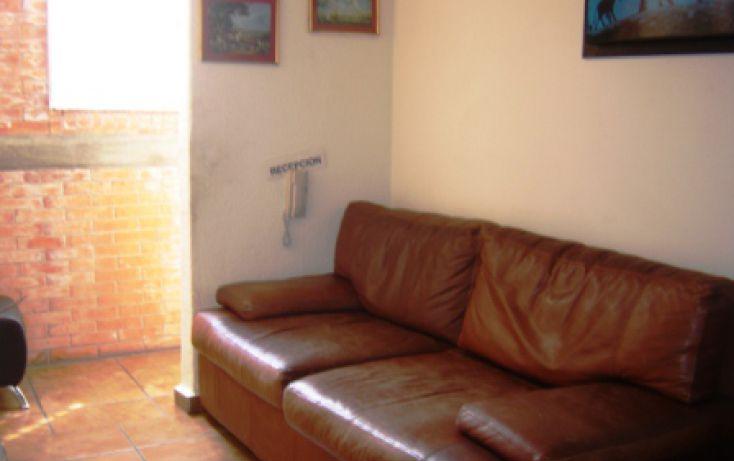 Foto de oficina en renta en av viveros de atizapán, viveros de la loma, tlalnepantla de baz, estado de méxico, 1484173 no 05