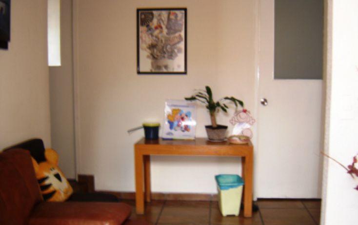 Foto de oficina en renta en av viveros de atizapán, viveros de la loma, tlalnepantla de baz, estado de méxico, 1484173 no 06