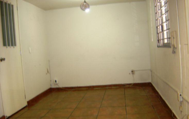 Foto de oficina en renta en av viveros de atizapán, viveros de la loma, tlalnepantla de baz, estado de méxico, 1484173 no 08