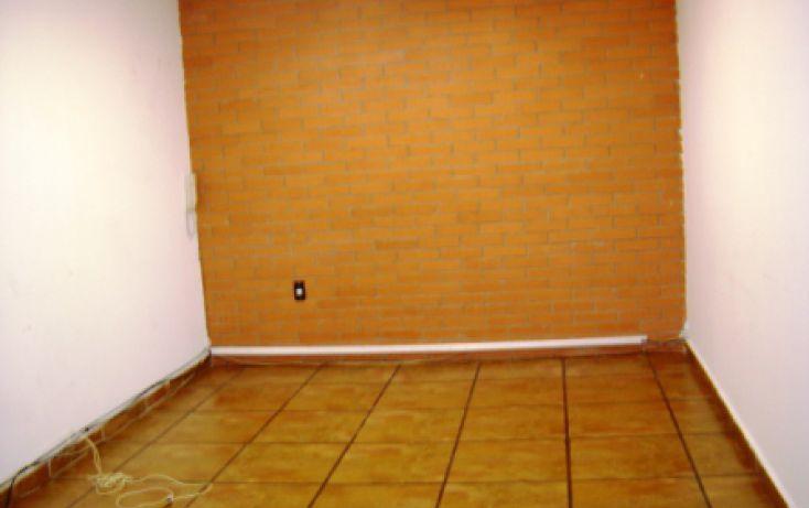 Foto de oficina en renta en av viveros de atizapán, viveros de la loma, tlalnepantla de baz, estado de méxico, 1484173 no 10