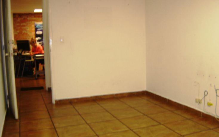 Foto de oficina en renta en av viveros de atizapán, viveros de la loma, tlalnepantla de baz, estado de méxico, 1484173 no 11
