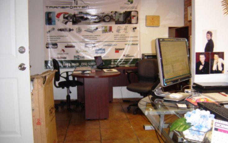 Foto de oficina en renta en av viveros de atizapán, viveros de la loma, tlalnepantla de baz, estado de méxico, 1484173 no 14