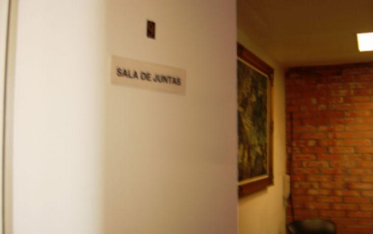Foto de oficina en renta en av viveros de atizapán, viveros de la loma, tlalnepantla de baz, estado de méxico, 1484173 no 19