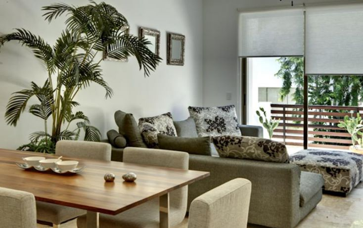 Foto de casa en venta en av xaman ha, playa car fase i, solidaridad, quintana roo, 1075369 no 05