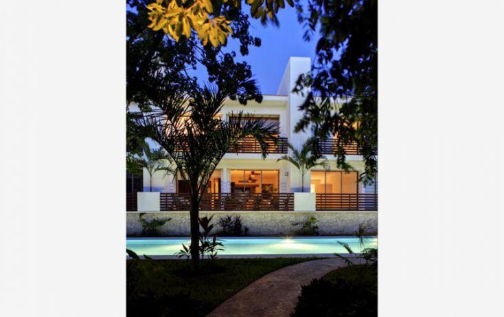Foto de casa en venta en av xaman ha, playa car fase i, solidaridad, quintana roo, 1075369 no 19