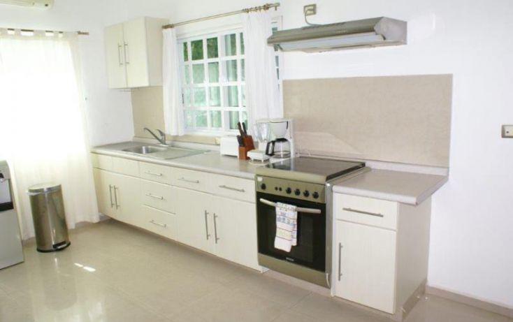 Foto de casa en venta en av xamanha, playa car fase i, solidaridad, quintana roo, 1787586 no 02