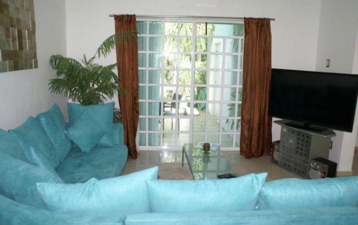 Foto de casa en venta en av xamanha, playa car fase i, solidaridad, quintana roo, 1787586 no 04