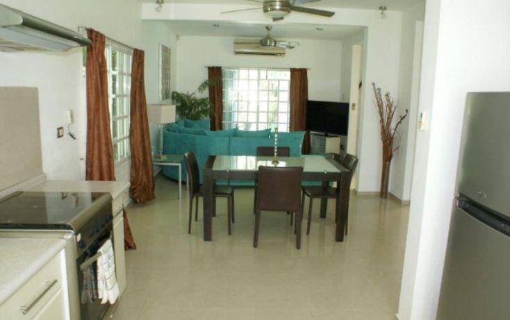 Foto de casa en venta en av xamanha, playa car fase i, solidaridad, quintana roo, 1787586 no 05