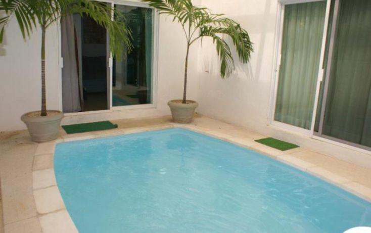 Foto de casa en venta en av xamanha, playa car fase i, solidaridad, quintana roo, 1787586 no 09