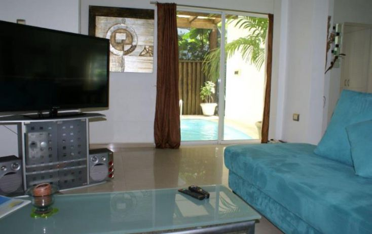 Foto de casa en venta en av xamanha, playa car fase i, solidaridad, quintana roo, 1787586 no 11