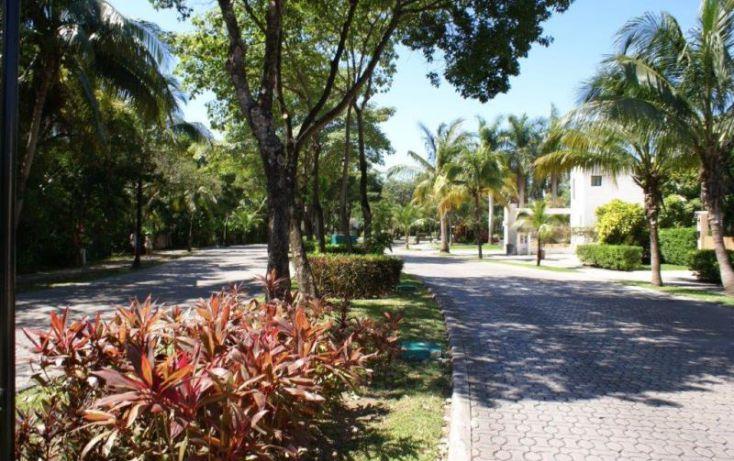 Foto de casa en venta en av xamanha, playa car fase i, solidaridad, quintana roo, 1787586 no 20