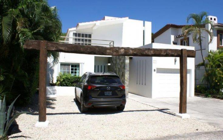 Foto de casa en venta en av xamanha, playa car fase i, solidaridad, quintana roo, 1787586 no 21