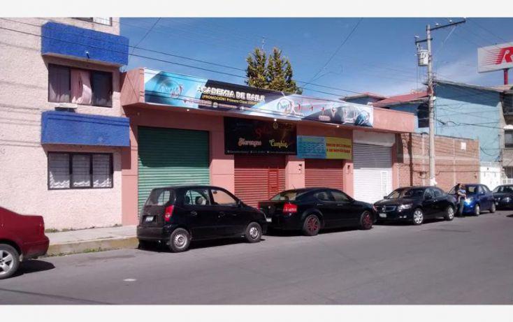 Foto de local en renta en av xicotencalt 2114, centro, apizaco, tlaxcala, 1817768 no 02