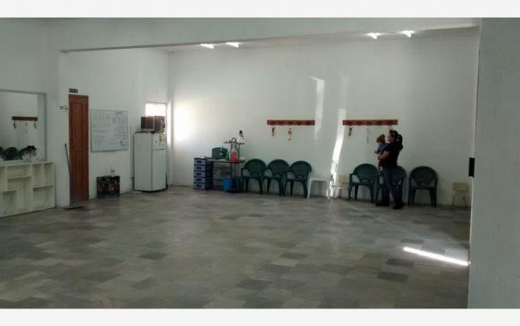 Foto de local en renta en av xicotencalt 2114, centro, apizaco, tlaxcala, 1817768 no 09