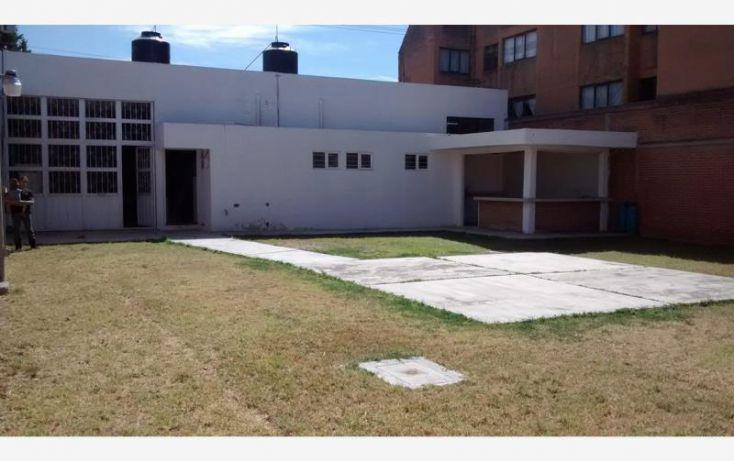 Foto de local en renta en av xicotencalt 2114, centro, apizaco, tlaxcala, 1817768 no 12