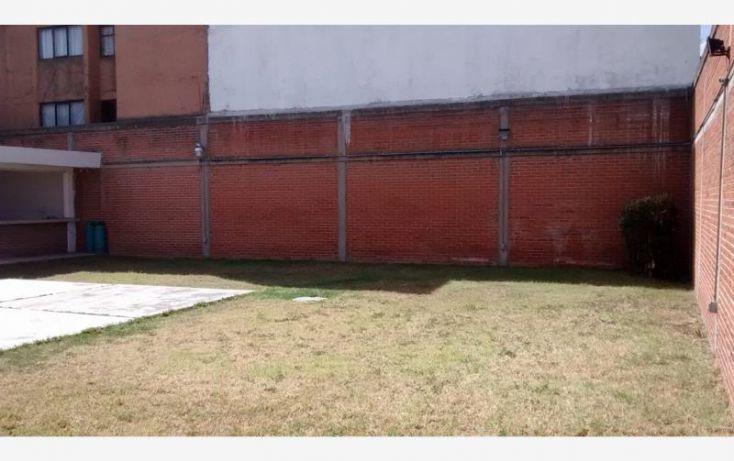 Foto de local en renta en av xicotencalt 2114, centro, apizaco, tlaxcala, 1817768 no 14