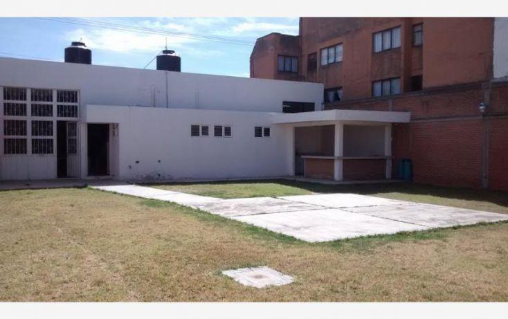 Foto de local en renta en av xicotencalt 2114, centro, apizaco, tlaxcala, 1817768 no 15