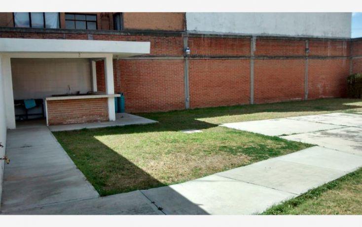 Foto de local en renta en av xicotencalt 2114, centro, apizaco, tlaxcala, 1817768 no 16