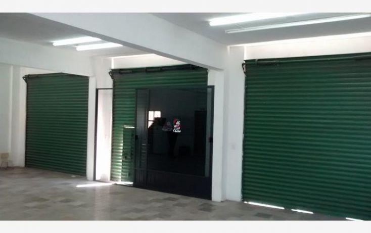 Foto de local en renta en av xicotencalt 2114, centro, apizaco, tlaxcala, 1817768 no 17