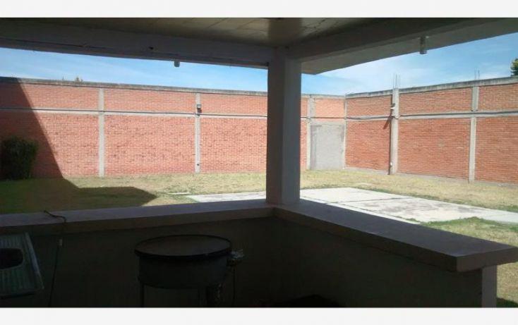 Foto de local en renta en av xicotencalt 2114, centro, apizaco, tlaxcala, 1817768 no 19