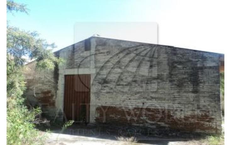 Foto de terreno habitacional en venta en av xilotzingo, rancho san josé xilotzingo, puebla, puebla, 542433 no 01