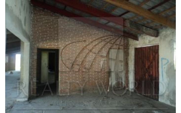 Foto de terreno habitacional en venta en av xilotzingo, rancho san josé xilotzingo, puebla, puebla, 542433 no 02