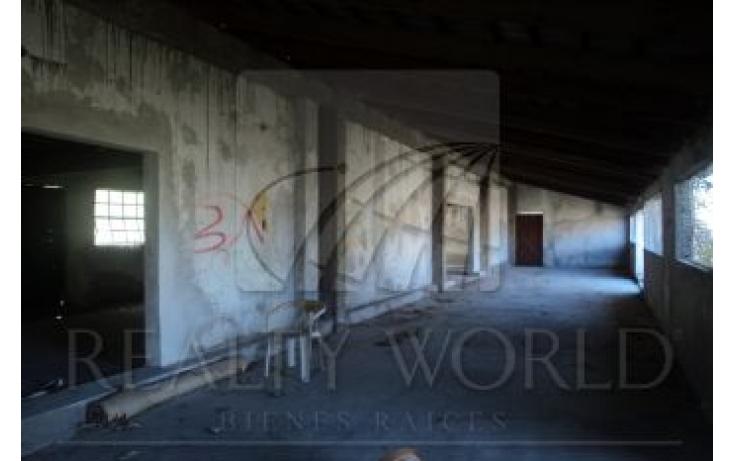 Foto de terreno habitacional en venta en av xilotzingo, rancho san josé xilotzingo, puebla, puebla, 542433 no 03