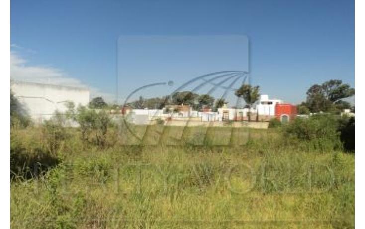 Foto de terreno habitacional en venta en av xilotzingo, rancho san josé xilotzingo, puebla, puebla, 542433 no 04