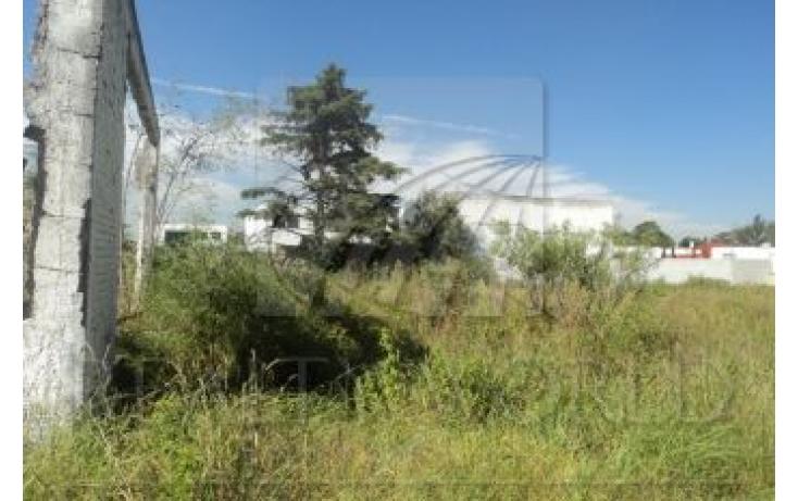 Foto de terreno habitacional en venta en av xilotzingo, rancho san josé xilotzingo, puebla, puebla, 542433 no 05