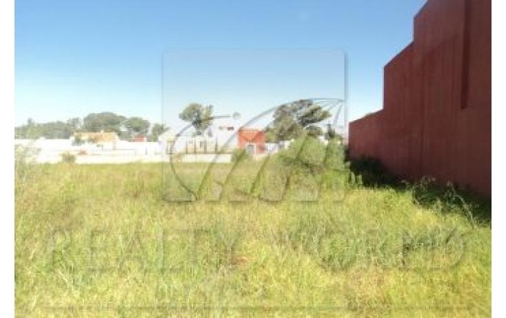 Foto de terreno habitacional en venta en av xilotzingo, rancho san josé xilotzingo, puebla, puebla, 542433 no 06