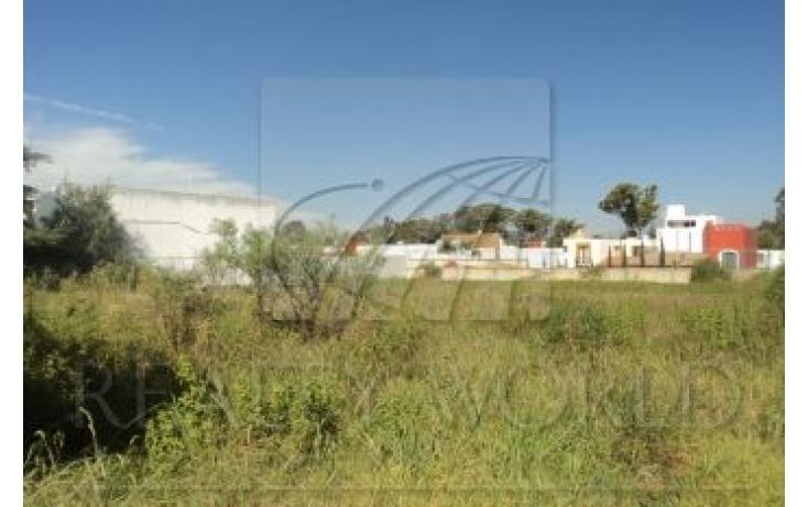 Foto de terreno habitacional en venta en av xilotzingo, rancho san josé xilotzingo, puebla, puebla, 542433 no 07