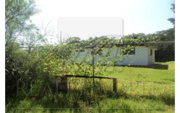 Foto de terreno habitacional en venta en av xilotzingo, rancho san josé xilotzingo, puebla, puebla, 542433 no 08