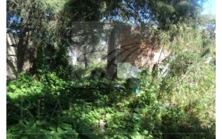 Foto de terreno habitacional en venta en av xilotzingo, rancho san josé xilotzingo, puebla, puebla, 542433 no 09