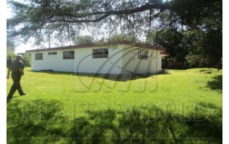Foto de terreno habitacional en venta en av xilotzingo, rancho san josé xilotzingo, puebla, puebla, 542433 no 10