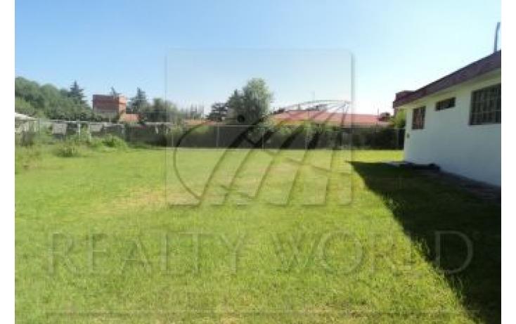 Foto de terreno habitacional en venta en av xilotzingo, rancho san josé xilotzingo, puebla, puebla, 542433 no 11
