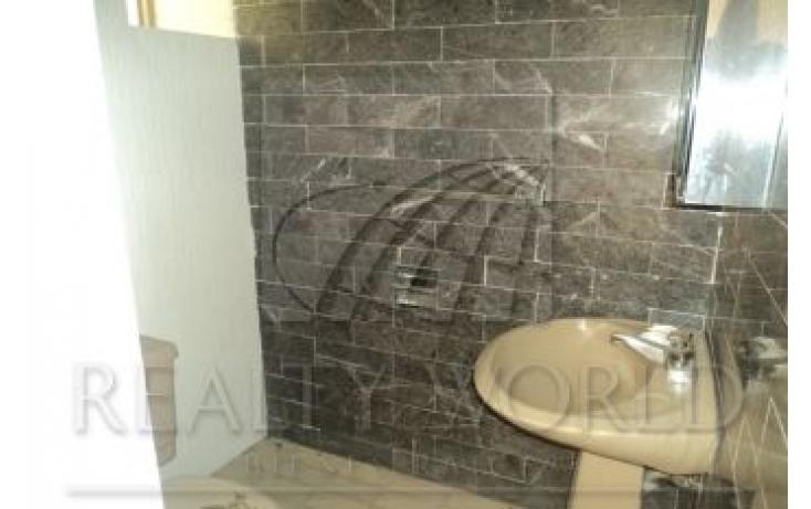 Foto de terreno habitacional en venta en av xilotzingo, rancho san josé xilotzingo, puebla, puebla, 542433 no 12