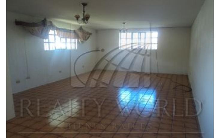 Foto de terreno habitacional en venta en av xilotzingo, rancho san josé xilotzingo, puebla, puebla, 542433 no 13