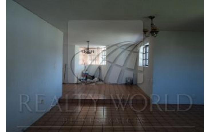 Foto de terreno habitacional en venta en av xilotzingo, rancho san josé xilotzingo, puebla, puebla, 542433 no 14
