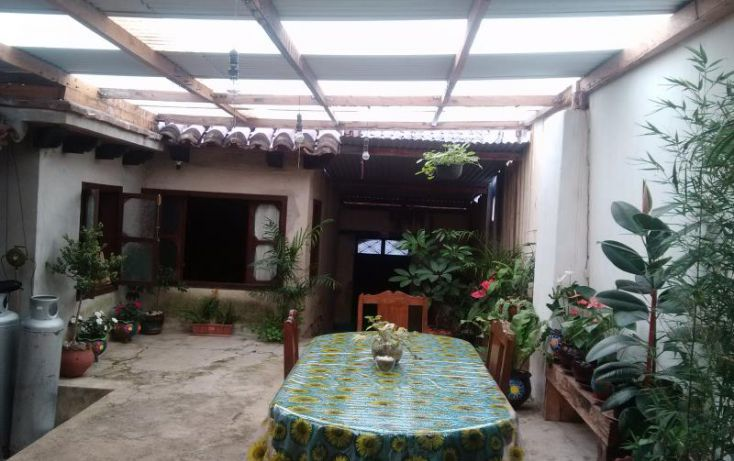 Foto de casa en venta en av yajalón 10b, el cerrillo, san cristóbal de las casas, chiapas, 1529946 no 03