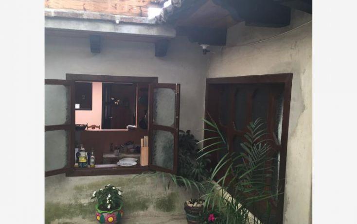 Foto de casa en venta en av yajalón 10b, el cerrillo, san cristóbal de las casas, chiapas, 1529946 no 05