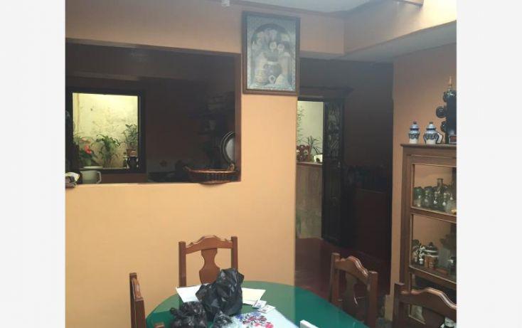 Foto de casa en venta en av yajalón 10b, el cerrillo, san cristóbal de las casas, chiapas, 1529946 no 08