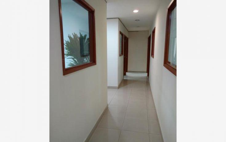 Foto de oficina en renta en av yucatan 69, roma norte, cuauhtémoc, df, 1994246 no 01